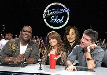 american-idol-judges2